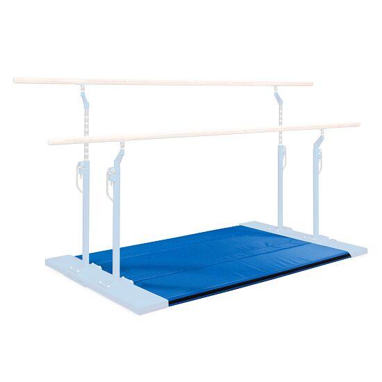Sport-Thieme 3-delige Brugmatten-Set met drempelbescherming Voor andere brugmodellen