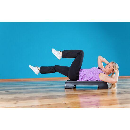 """Sport-Thieme Aerobic-Step """"Workout"""" Zonder verhoging"""