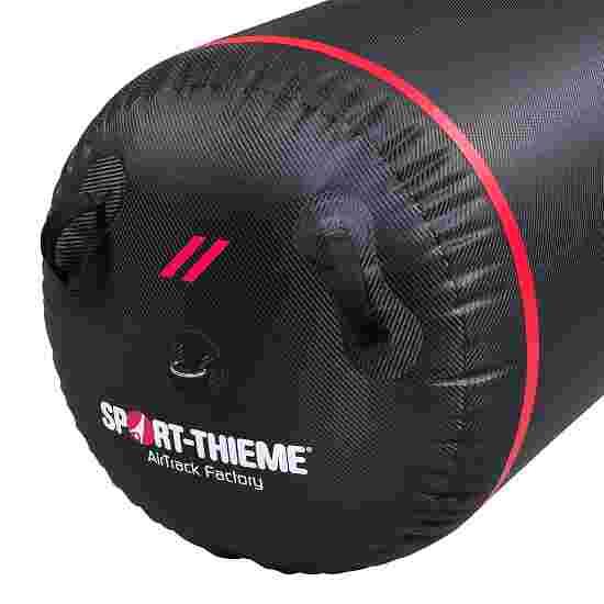 """Sport-Thieme AirTrack  AirRoll """"Carbon"""" Medium"""
