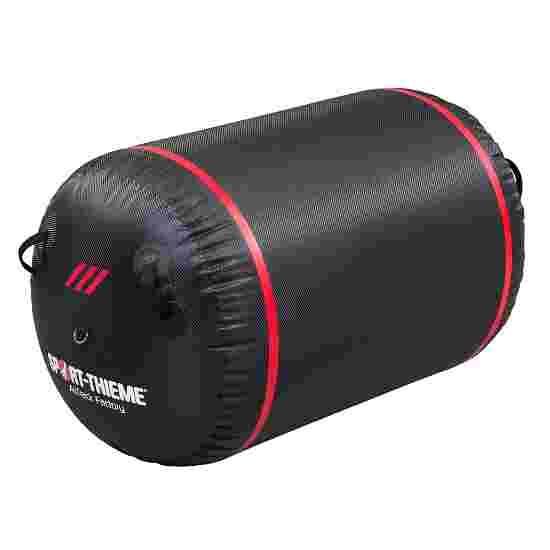 """Sport-Thieme AirTrack  AirRoll """"Carbon"""" Large"""
