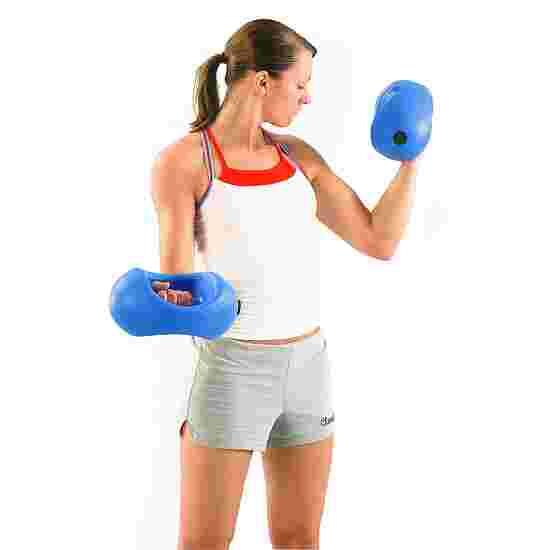 Sport-Thieme All-Trainer