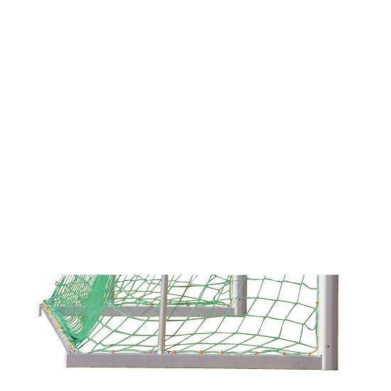 Sport-Thieme® Aluminium Jeugdvoetbaldoel, 5x2 m, verplaatsbaar