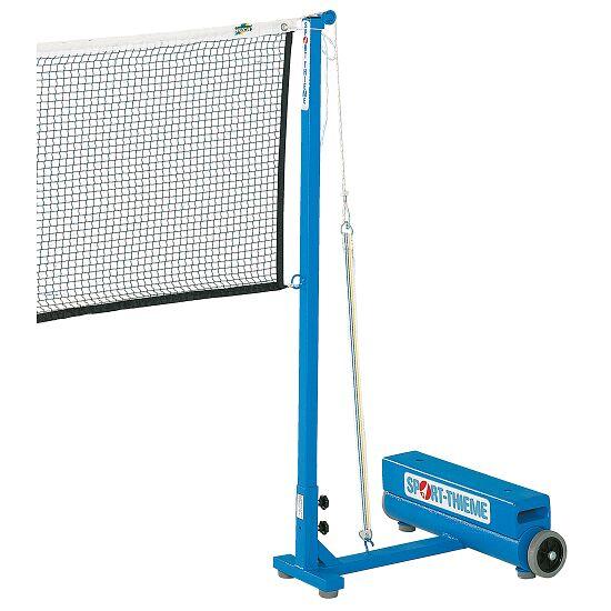 Sport-Thieme® Badminton-Palen met extra gewichten