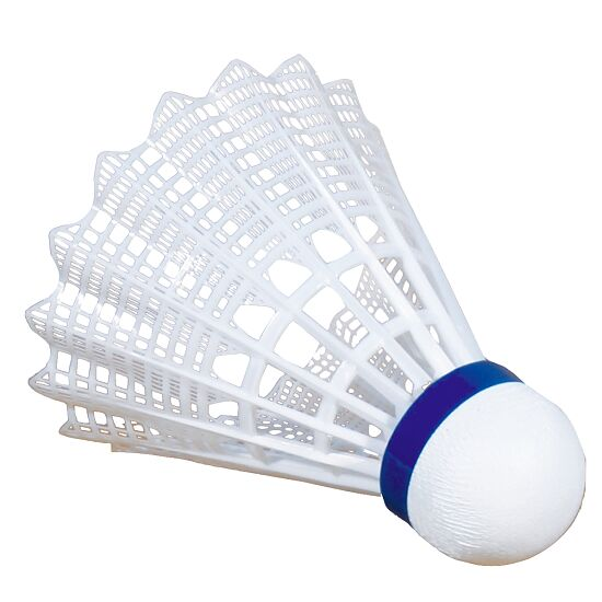 "Sport-Thieme® Badminton ""School-Set XL"""