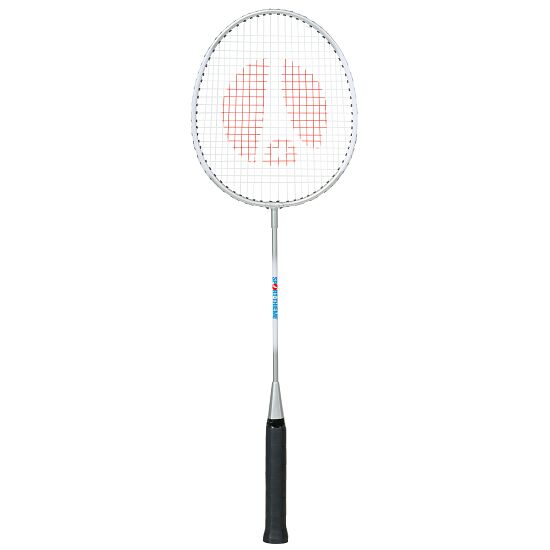 "Sport-Thieme Badminton-Set ""School XL"""