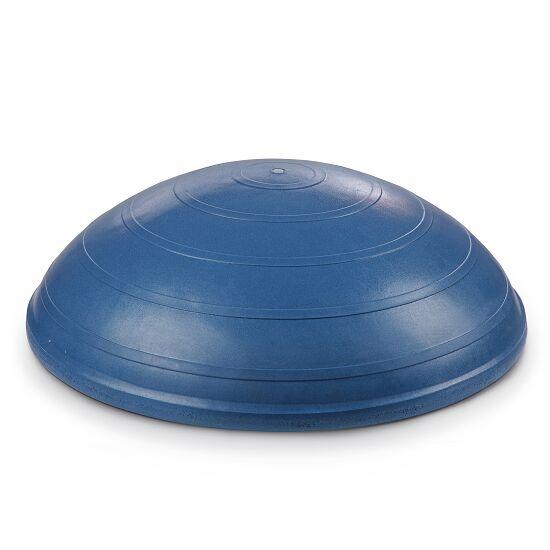 Sport-Thieme® Balance Jump