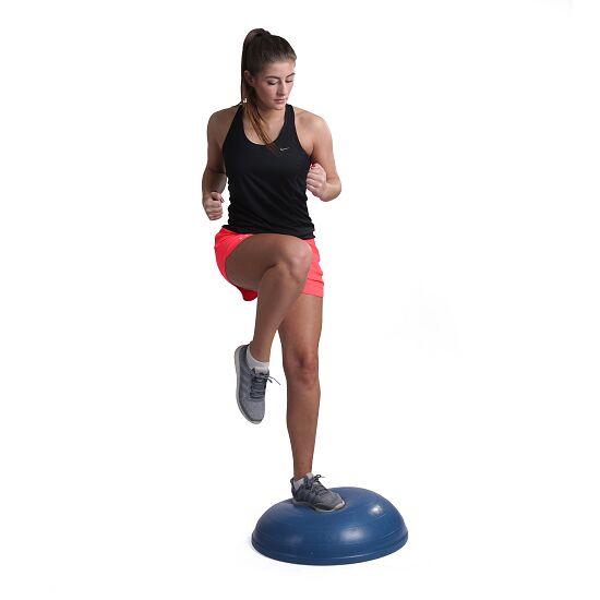Sport-Thieme Balance Jump Standaard
