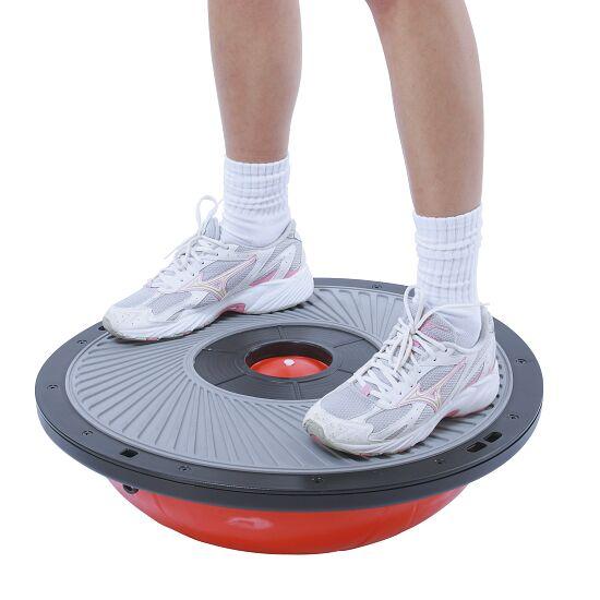 step fitnesstoestel