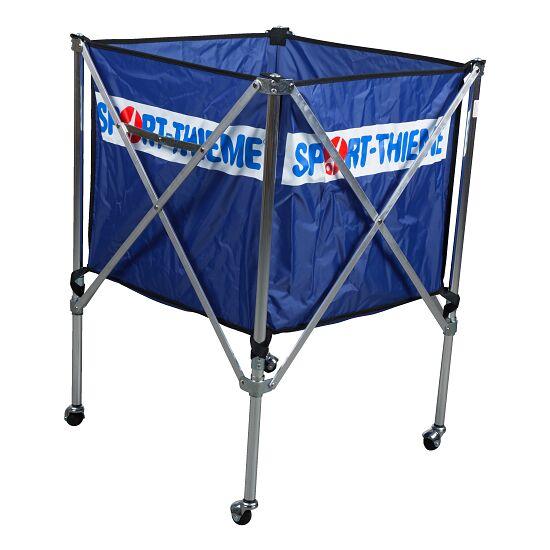 Sport-Thieme® Ball-Carrier