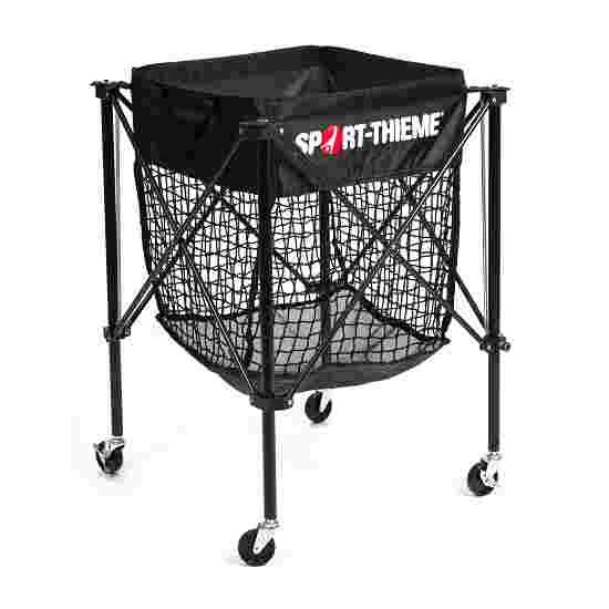 Sport-Thieme Ballen-Carrier