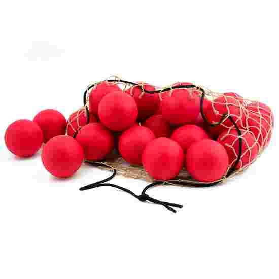 Sport-Thieme Ballendraagnet voor werp- en slagballen