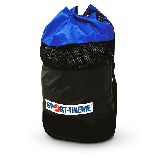 Sport-Thieme® Ballentas