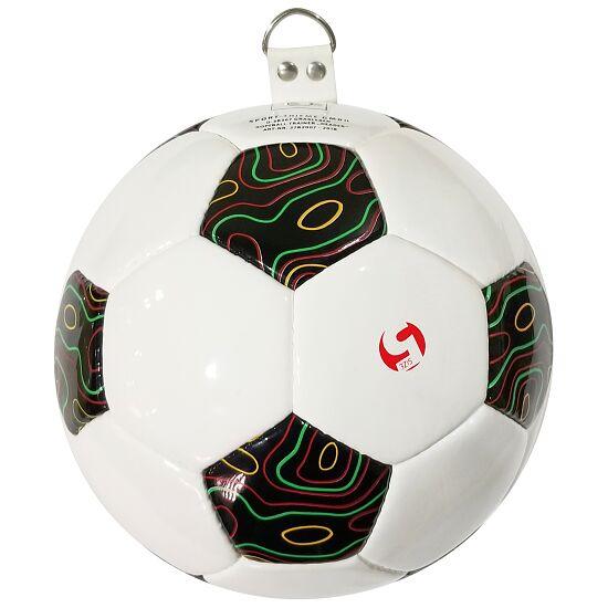 Sport-Thieme® Ballon « jeu de tête »