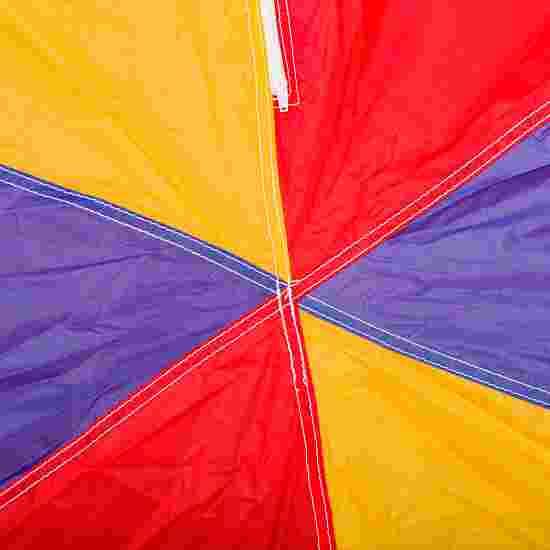 Sport-Thieme Ballon flottant