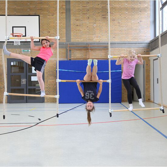 Sport-Thieme Barre Tau-Trapez