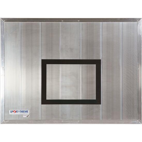 Sport-Thieme Basketbaldoelbord uit aluminium