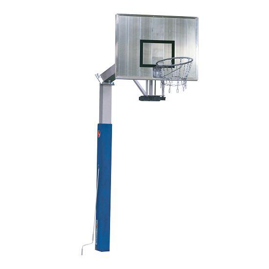 """Sport-Thieme® Basketbalinstallatie """"Fair Play"""" met hoogteverstelling Ring """"Outdoor"""""""