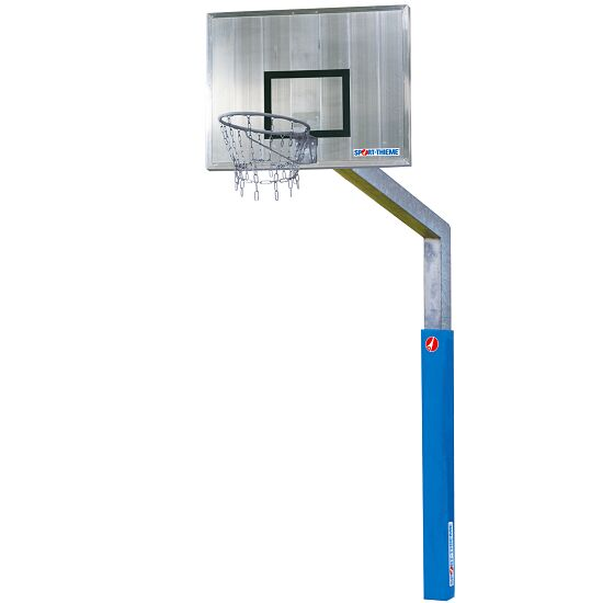 "Sport-Thieme® Basketbalinstallatie ""Fair Play"" Ring ""Outdoor"""