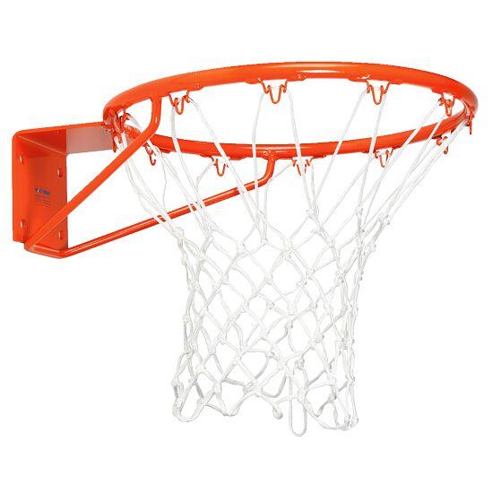 """Sport-Thieme® Basketbalinstallatie """"Jump"""""""