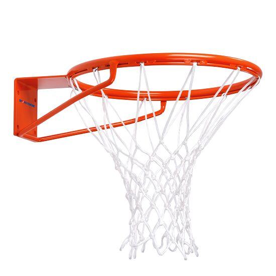 """Sport-Thieme Basketbalkorf """"Standard 2.0"""" Met veiligheidsnetbevestiging"""