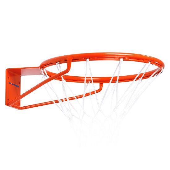 """Sport-Thieme® Basketbalring """"Standard"""" Met veiligheidsnetbevestiging"""