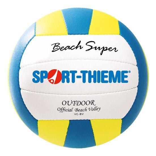 """Sport-Thieme® Beachvolleybal """"Super"""""""