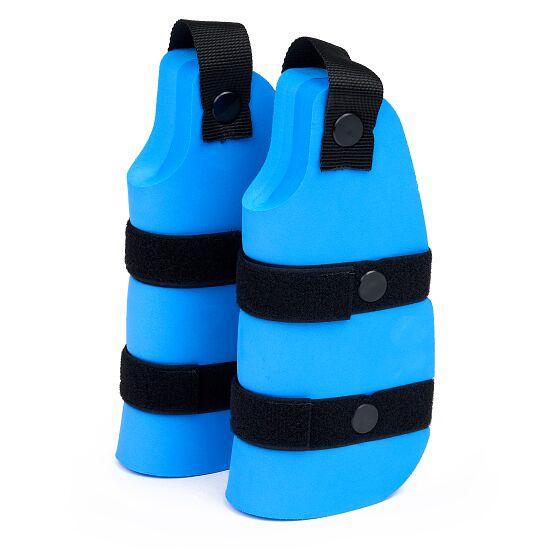 """Sport-Thieme Beendrijvers """"Sportime"""" Maat XL, blauw, hoogte 31 cm"""