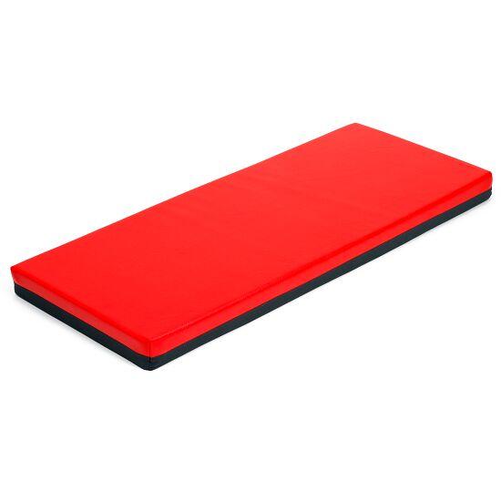Sport-Thieme® Bodemligmat 132x54x8 cm