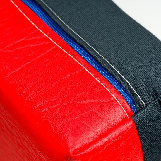 Sport-Thieme® Bodemligmat 160x54x8 cm