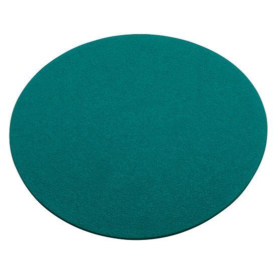 Sport-Thieme Bodemmarkering Schijf, ø 23 cm, Groen