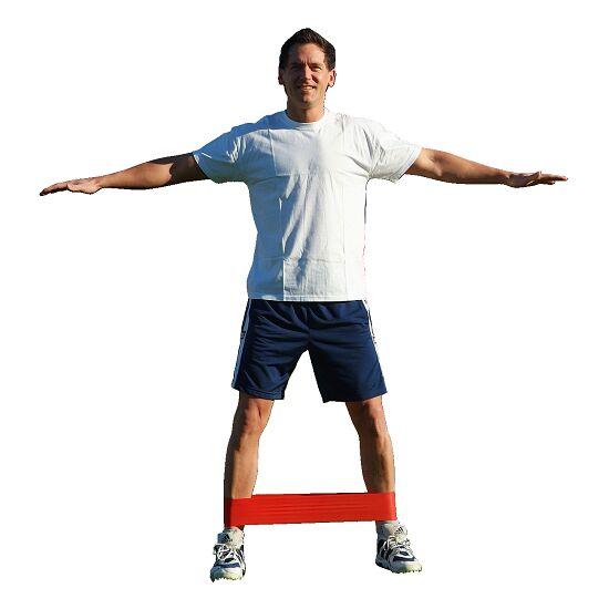 Sport-Thieme® Body-Band-Ring® 10-delige set