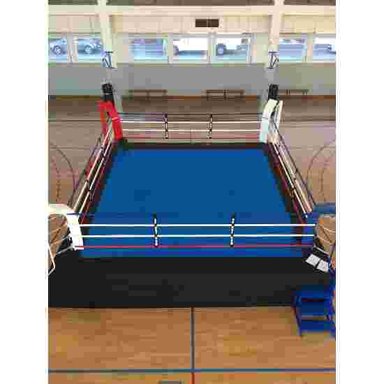 "Sport-Thieme® Boksring ""Wedstrijd"" 6x6 m"