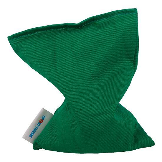 Sport-Thieme® Bonen/pittenzakjes 120 g, ca. 15x10 cm, Groen