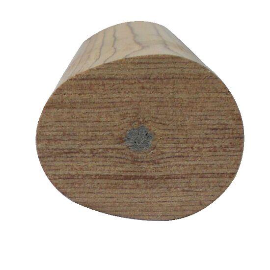 Sport-Thieme® Bruglegger Met staalkern