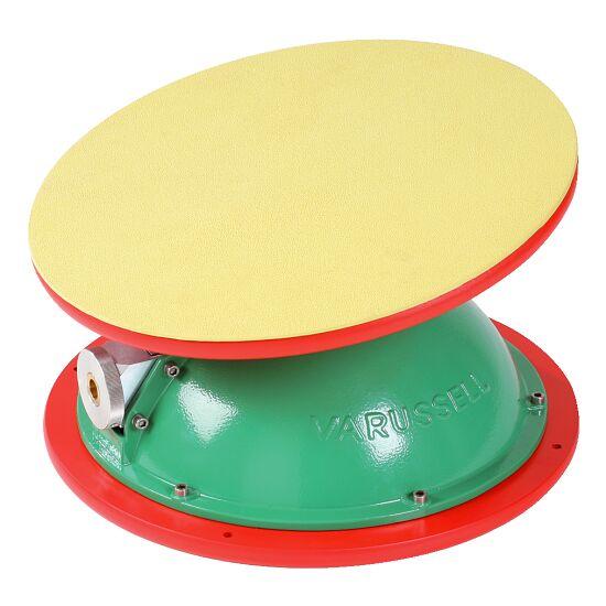 Sport-Thieme® Carrousel Varussell®