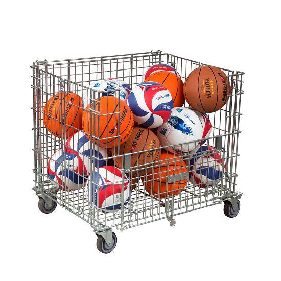Sport-Thieme® Chariot de transport « Jumbo » L