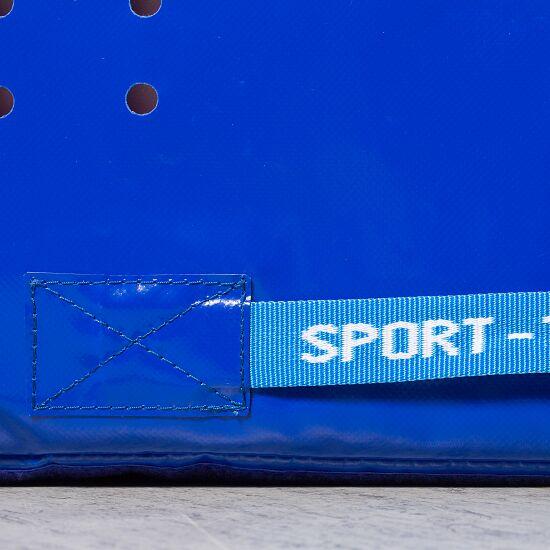 Sport-Thieme  Combi-Keermat