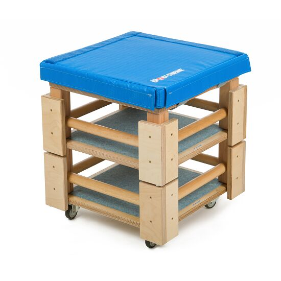 Sport-Thieme® Combi-Turnkrukken Set 2