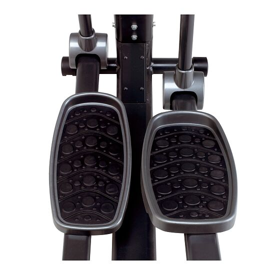 Sport-Thieme® Crosstrainer