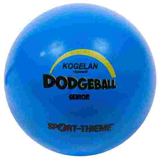 "Sport-Thieme Dodgeball ""Kogelan Hypersoft"" ø 18 cm"