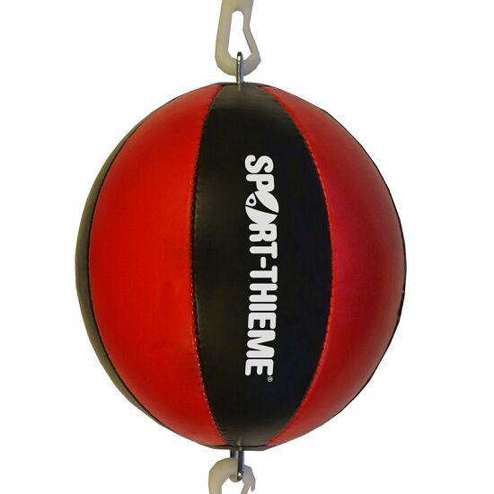 Sport-Thieme® Double-end-ball