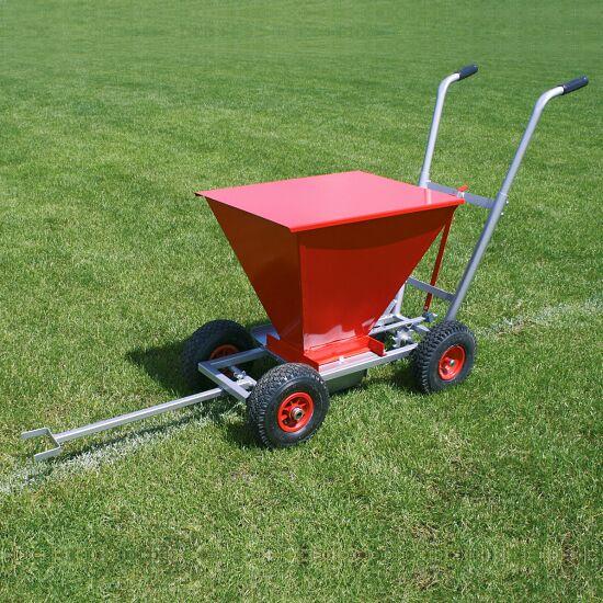 "Sport-Thieme Droog-markeerwagen ""Soccer"""