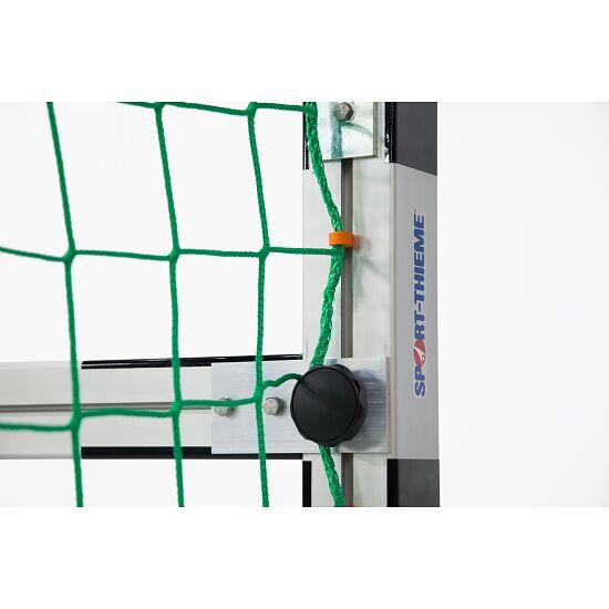 Sport-Thieme® Extra dwarslat/doelophaging Extra dwarslat