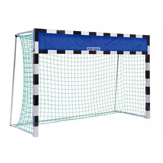 Sport-Thieme® Extra dwarslat/doelophaging Extra dwarslat incl. doelophanging