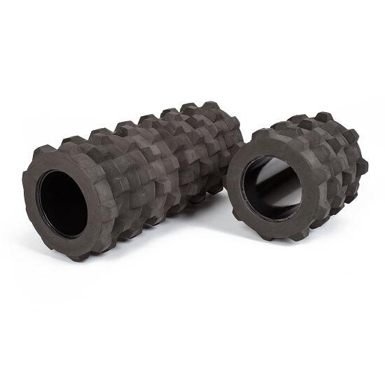 """Sport-Thieme® Fascia-Trainer """"Bumps"""" 34x15 cm"""