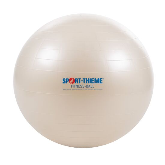 Sport-Thieme® Fitness-Bal ø 65 cm