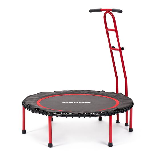 sport thieme fitness trampoline jump 3 nu slechts. Black Bedroom Furniture Sets. Home Design Ideas