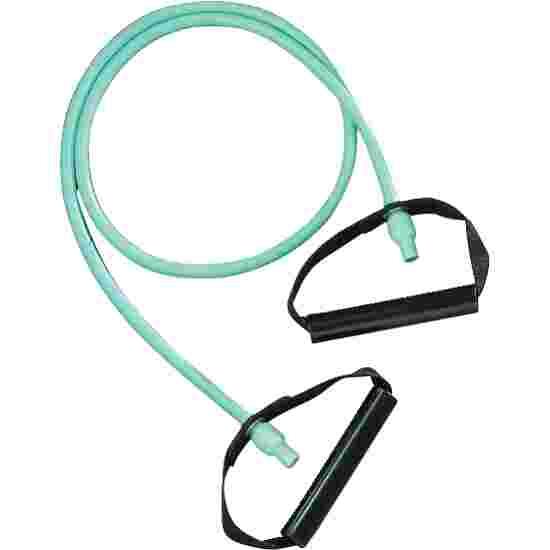 Sport-Thieme Fitness-Tube Groen = licht, Enkel