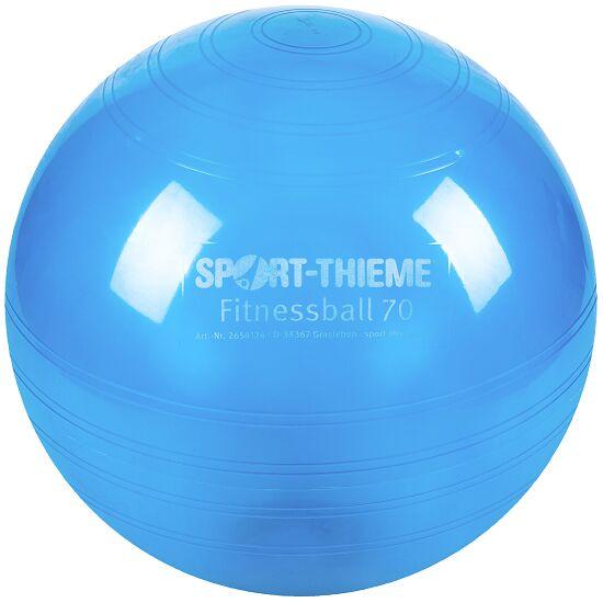 Sport-Thieme® Fitnessbal ø 70 cm