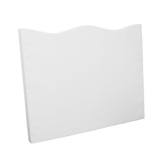 Sport-Thieme Golvende wandmatten voor snoezelkamers Laag: 115x145x10 cm